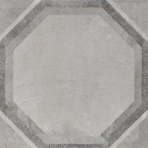 Atelier Decoro Ottagono 20×20 Rivestimenti