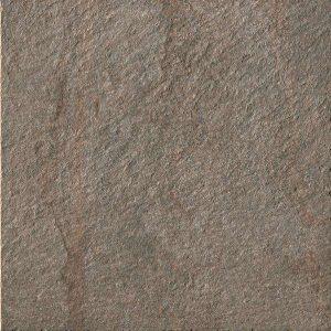 Pietra di combe – 60x60 Pavimenti