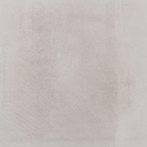 Atelier rettificato bianco 60×60 Pavimenti