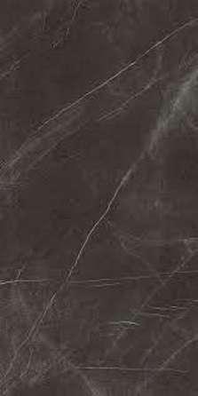 Pietra grigia lucida- 30×60 – seconda scelta Occasioni