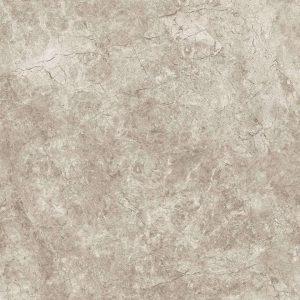 Atlantico grigio lucido – 60×120 – seconda scelta Occasioni