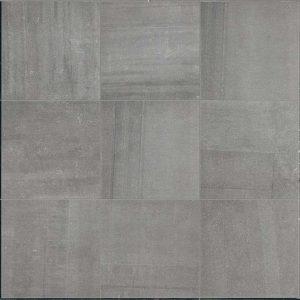 Back grey – 2 cm – 90x90x2 – antiscivolo r11 – prima scelta Spessore 2 CM