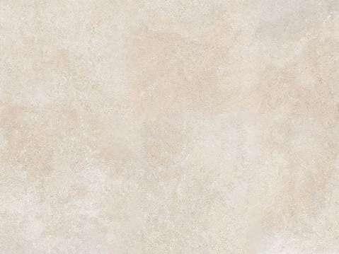 Brystone – ivory – 60×60 – seconda scelta Occasioni