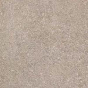Suite beige – 60x120 – prima scelta Occasioni