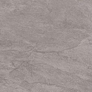 Quarz 2cm – 60×60 – antiscivolo r11 – seconda scelta SPESSORE 2 CM