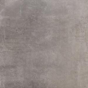 Ambienti beige – 2 cm – 80x80x2 – antiscivolo r11 – seconda scelta SPESSORE 2 CM