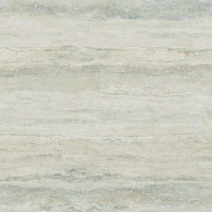 Travertino – silver lux – 60×60 – seconda scelta Occasioni